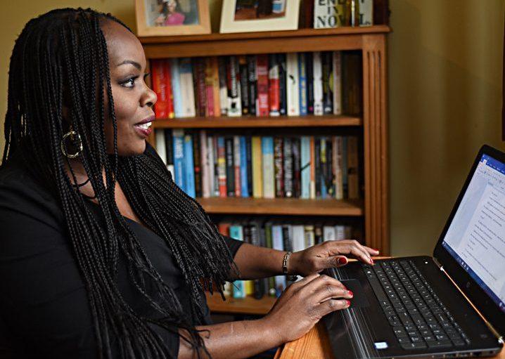 rachel edwards, author, novelist, writer, UK